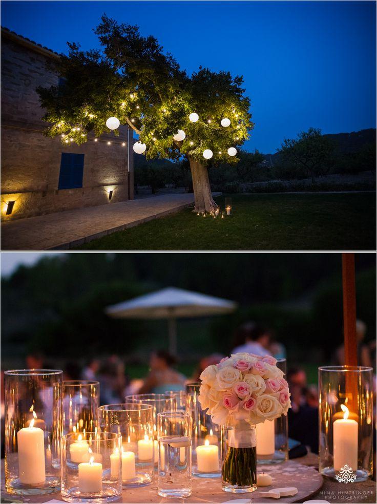 Nina Hintringer Photography - Private Finca Wedding in Camp de Mar Majorca with Madeleine und Philip - www.ninahintringer.com