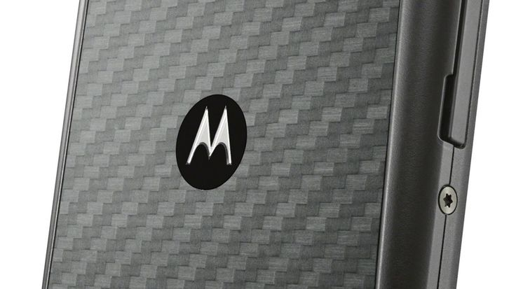Lenovo now owns Motorola, making it the world's third biggest smartphone maker | Lenovo pays $2.91 billion for Motorola Mobility and in the process becomes the world's third largest smartphone manufacturer. Buying advice from the leading technology site