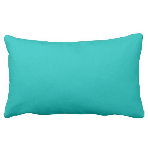 Decorative Pillows In Tiffany Blue : Tiffany Blue Color Pillows #tbtiffanybluethrowpillows Tiffany Blue Throw Pillows Pinterest ...