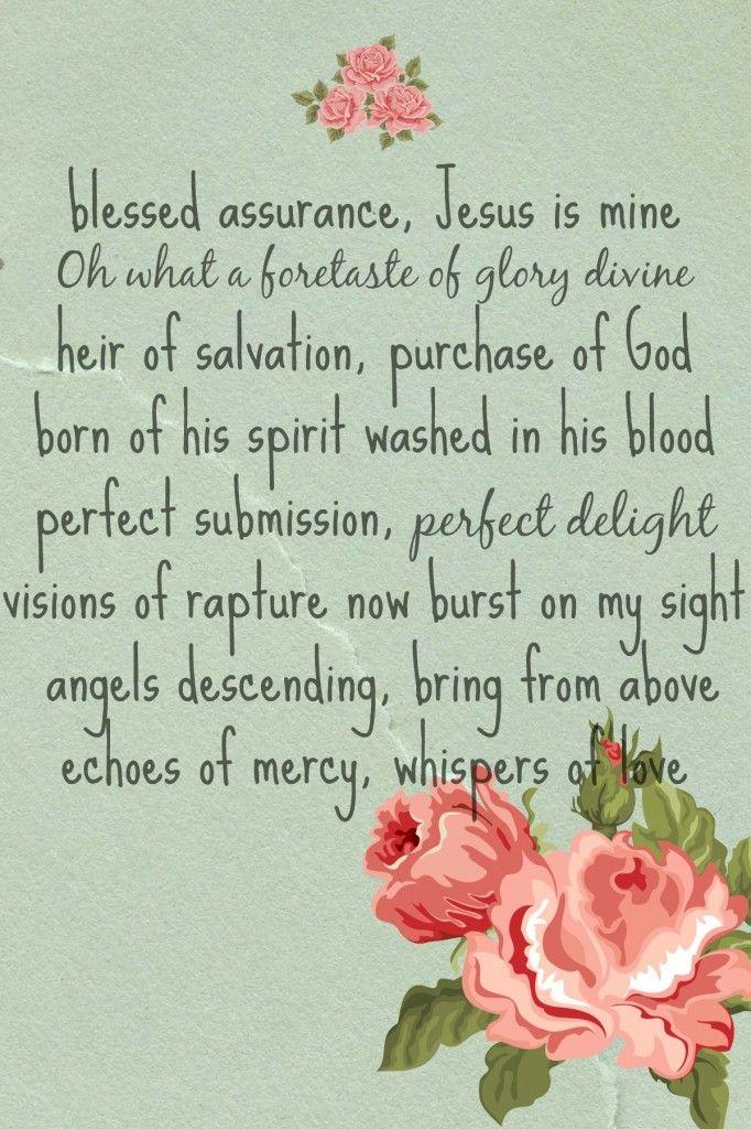 Sons of Korah - Psalm 1 (Blessed is the Man) Lyrics ...