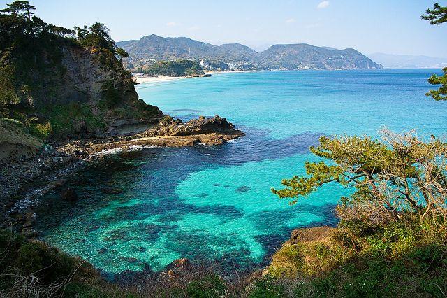 Best Okinawa Island For  Day Trip