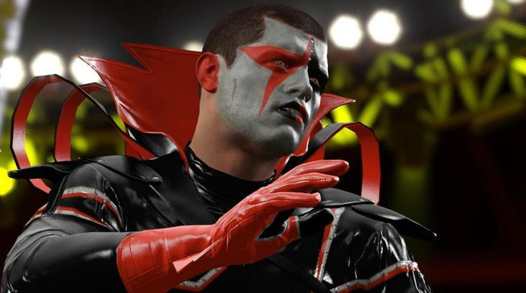 wwe 2k16 pc download  How to acquire WWE 2K16 for android and WWE 2K16 PC DOWNLOAD?  It's very easy. All you need to do is always to download WWE 2K16 apk and SD files and install this package in your android device. We'd would like to provide you with android version of WWE 2K16. It is easy to apply, checked and protected together with the device. We are sure, that good game players realize tips about how to install this WWE 2K16 APK. We are seeking cracks and full versions of games daily…