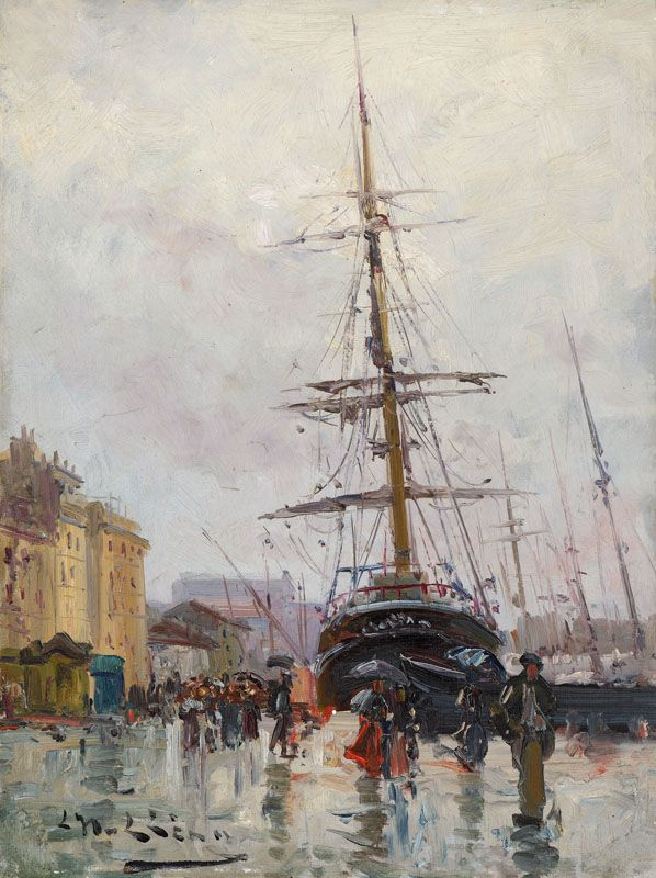 1000 images about marseille on pinterest martin o 39 malley paul cezanne and ps - Serre jardinage marseille ...