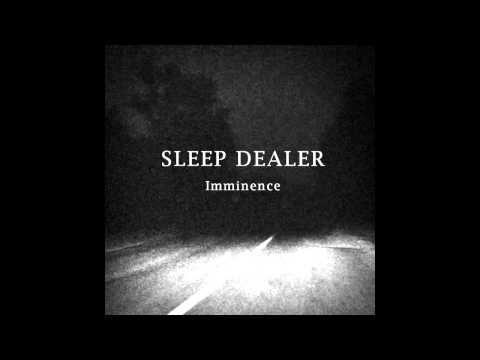 Sleep Dealer - Last Mile - YouTube