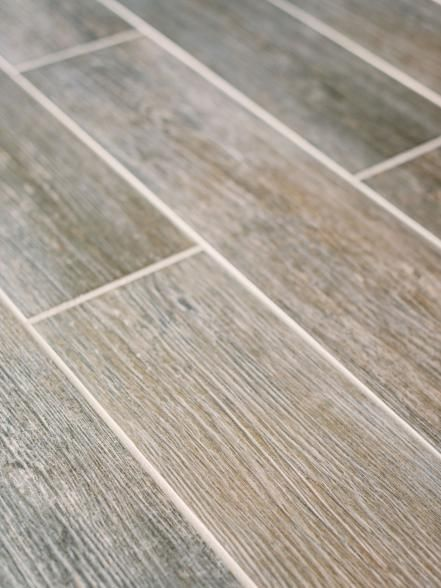 1000 ideas about wood plank tile on pinterest wood for Hardwood flooring manufacturers
