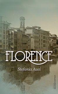 Leggere Romanticamente e Fantasy: Blog Tour: Florence di Stefania Auci - Approfondim...