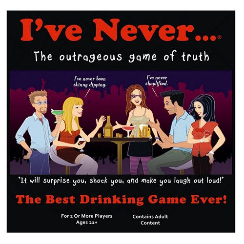 Christmas Party Icebreaker Games For Adults: Best 25+ Ice Breaker Games For Adults Ideas On Pinterest