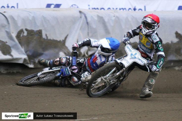Treningowy turniej indywidualny | Practice tournament in Toruń, Poland