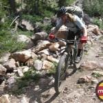 Surly Krampus Test Ride