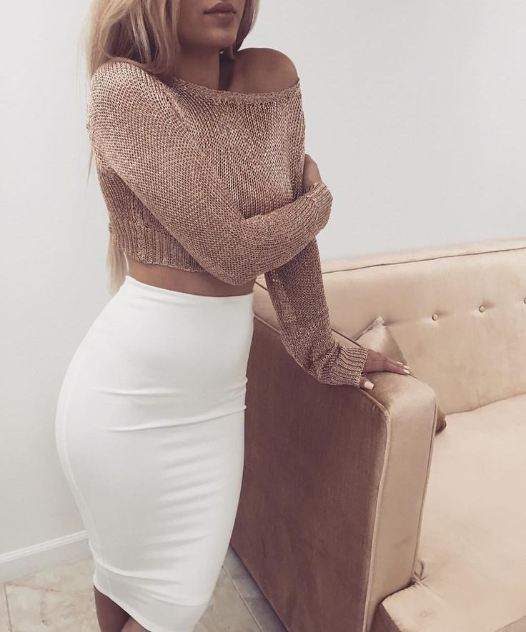 1590 Best Sexy Images On Pinterest Clothing Beautiful Women And Dress Skirt