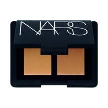 NARS Duo Concealer