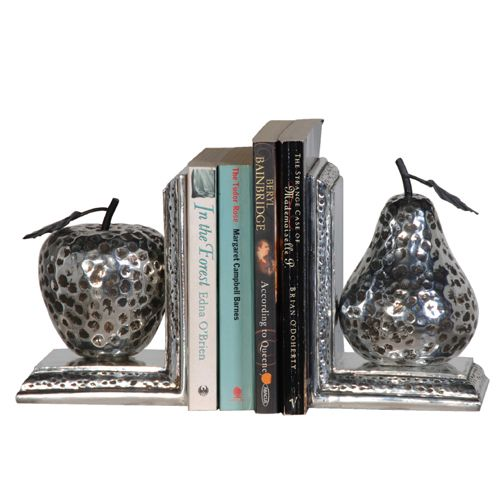 Kitchen Bookends: Top 25 Ideas About BOOKENDS On Pinterest