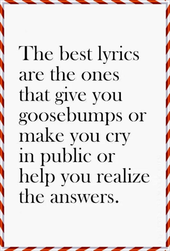 Best 25+ Worship songs lyrics ideas on Pinterest | Worship songs ...