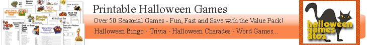 http://partygameideas.com/halloween-games/fear_factor_4.php