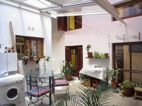 Potosi 3900 | PH en Venta en Almagro Capital Federal - La Gran Inmobiliaria