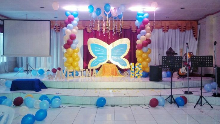 50 Best Images About Party Designs Backdraft Designs On