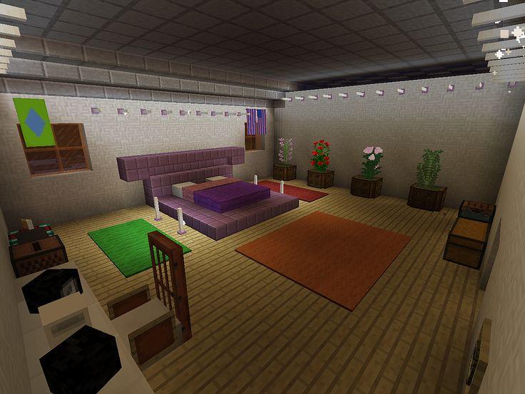 Το δωμάτιο της mariadou2004