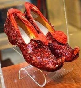 Expensive Sophisticated Women S Handbag And Shoes