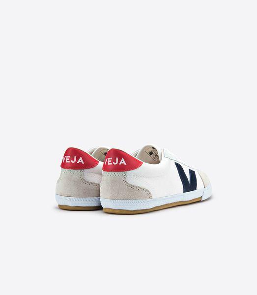 Pin von Diefabelhafteweltdermelli auf Shoes | Turnschuhe