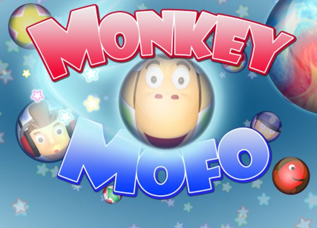 Monkey Mofo – Nintendo3DS - http://downloadtorrentsgames.com/nintendo-3ds/monkey-mofo-nintendo3ds.html