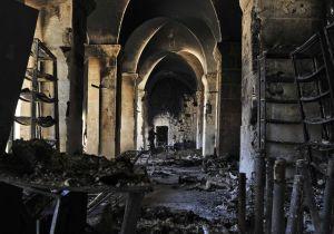 Halep: Bir Varmış Bir Yokmuş - http://www.turkyorum.com/halep-bir-varmis-bir-yokmus/