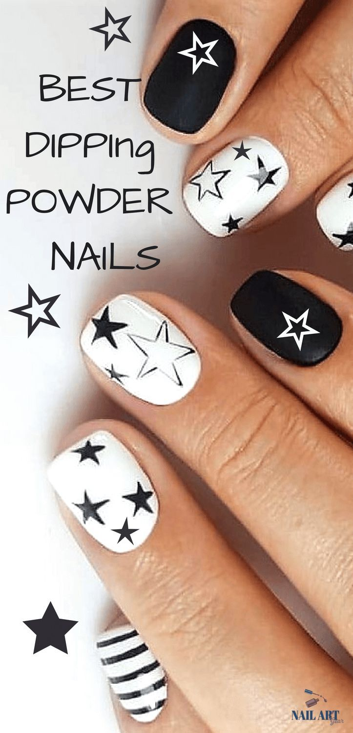 Pin On Makeup Nails And Beauty