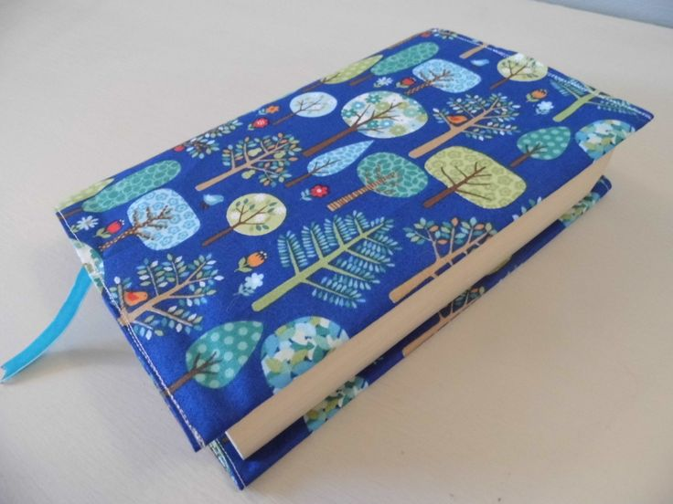 Best Book Cover Material : Best book and cover s fabric passport covers