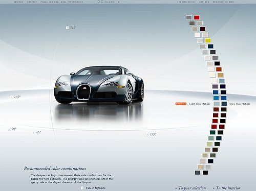 Google Image Result for http://www.econsultant.com/web-design-galleries/b/bugatti-configurator-com.jpg