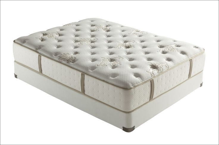 Cheap Stearns and Foster Mattresses