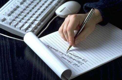 Tips Membuka Bisnis Kecil-kecilan yang Menguntungkan dan Sukses
