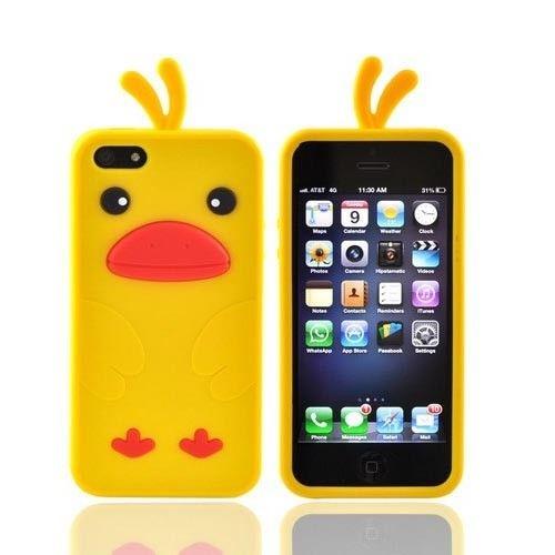 lifeproof case iphone f