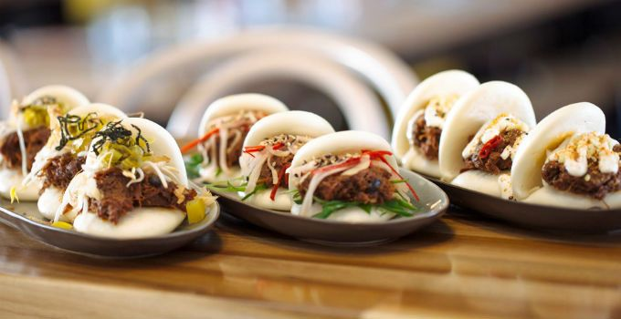 bao buns brisbane feature
