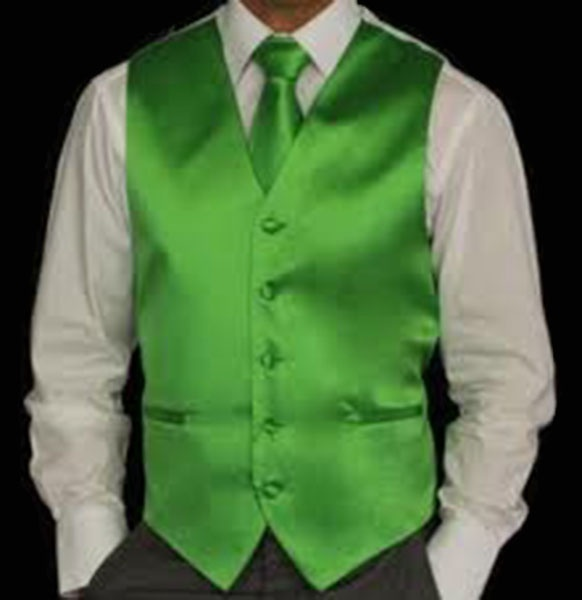 Shop for green vest mens online at Target. Free shipping on purchases over $35 and save 5% every day with your Target REDcard.