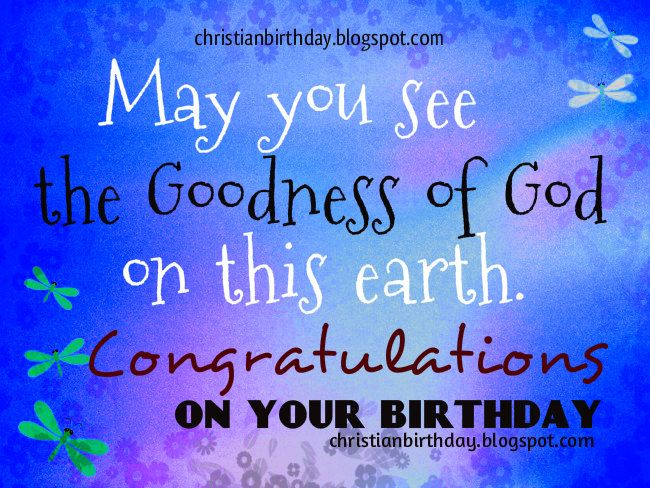 1000 Images About Happy Blessed Birthday On Pinterest