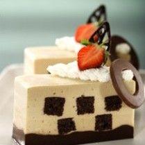 Brownies Puding Cake http://www.sajiansedap.com/recipe/detail/2205/brownies-puding-cake#.U8YrEfmSxRE