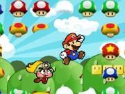 Joaca joculete din categoria jocuri cu paorengers noi http://www.smilecooking.com/cake-games/1383/crepe-chic sau similare jocuri cu zombie cu drujba