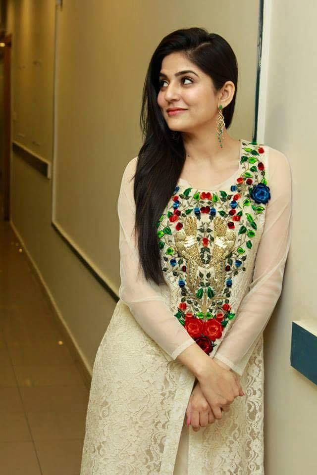 Sanam baloch  Www.topmoviesclub.com   Visit our website and download Hollywood, bollywood and Pakistani movies and music plus lots more.