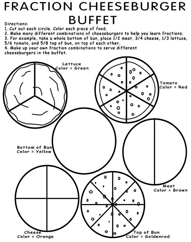 212 best images about math
