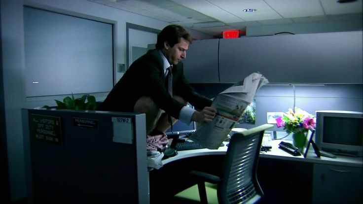 Like A Boss Music Video featuring Andy Samberg and Seth Rogen from Saturday Night Live | #WorkHumor #JobHumor #LikeABoss