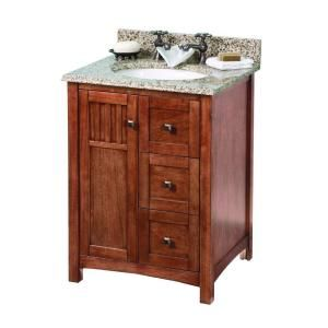 23 Best Images About Powder Room On Pinterest Black Granite Small Bathroom Vanities And