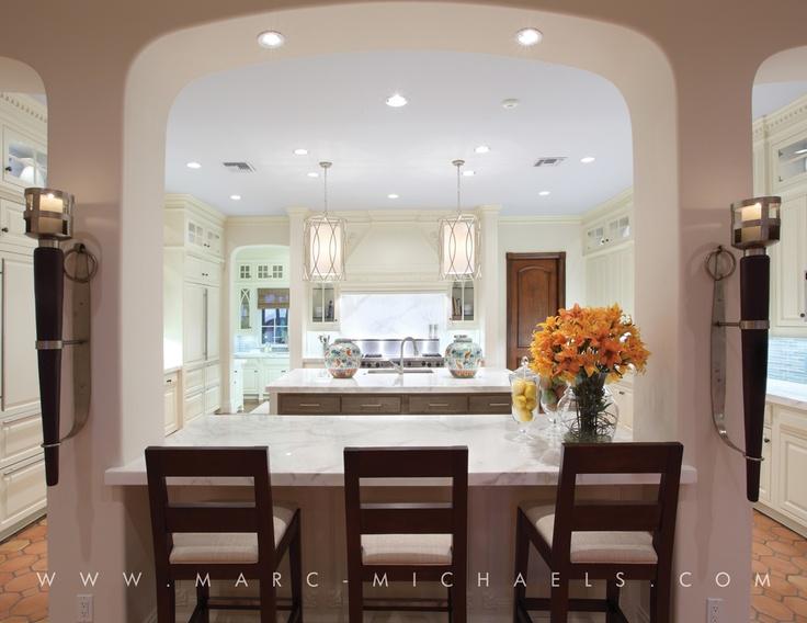 352 best marc michaels interior design images on pinterest for Interior decorators ponte vedra beach