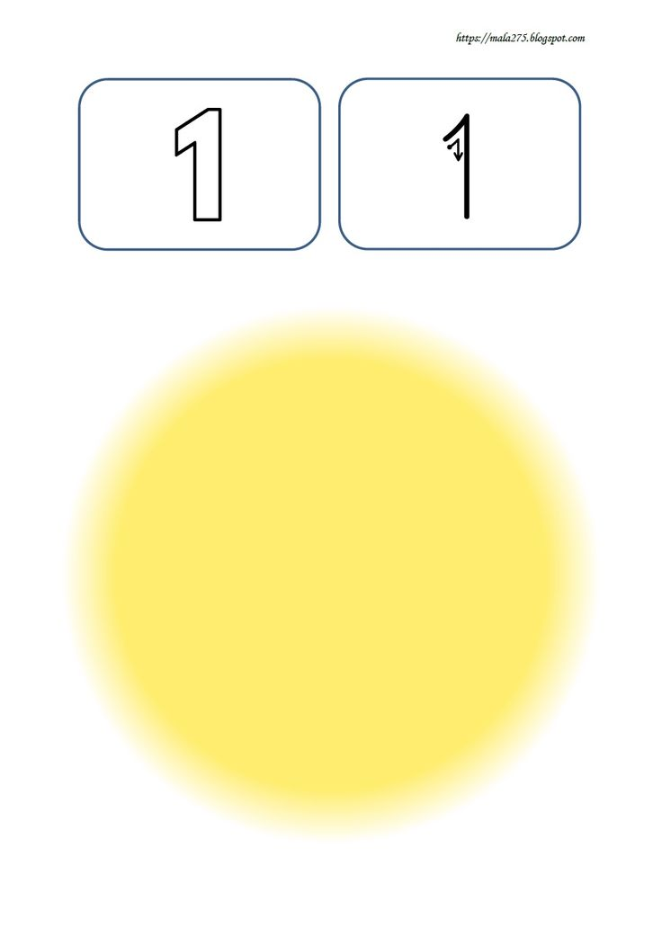 1.jpg (908×1286)