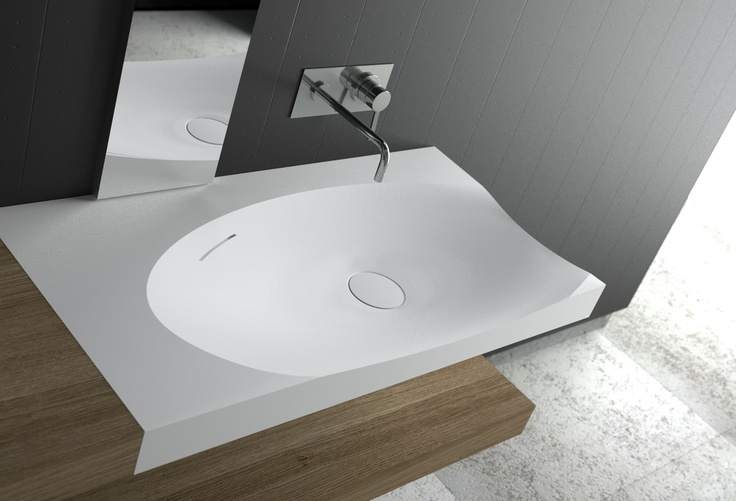 27 Best Lagoon Collection Images On Pinterest Corian