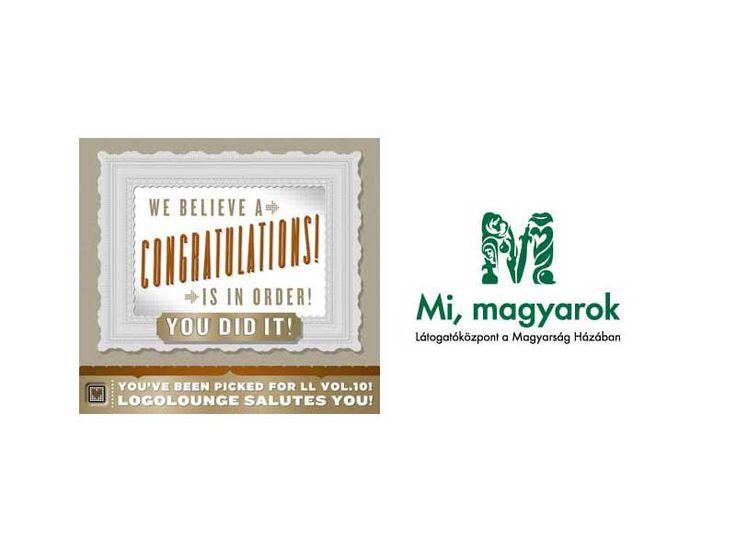 We Hungarians / Mi Magyarok by Peter Vasvari