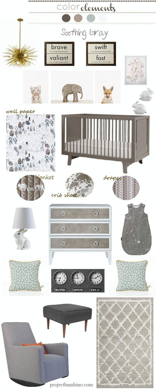Best 25+ Black nursery furniture ideas on Pinterest | Nursery dark ...