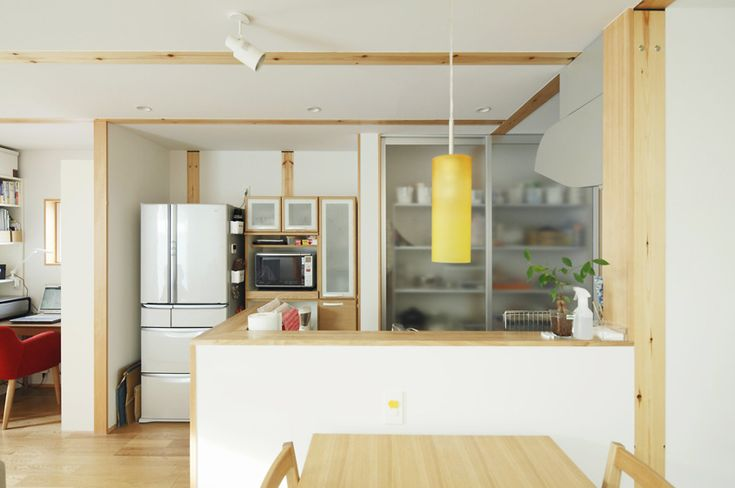 Muji Style For The Home Pinterest Best Muji Style