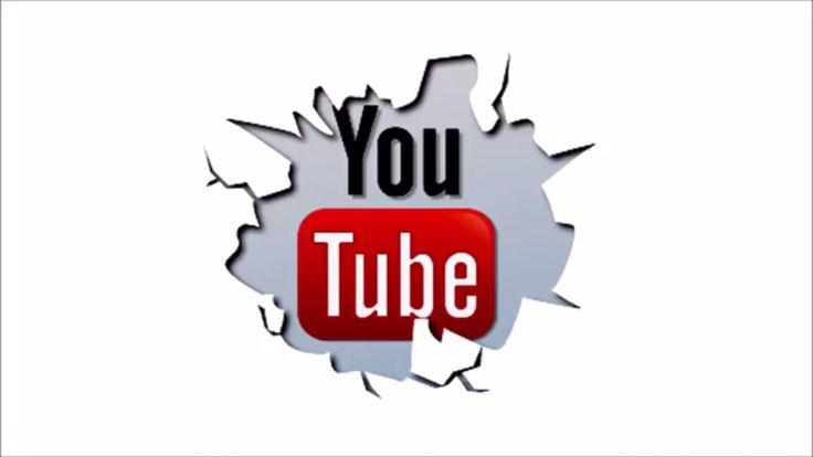 Как раскрученный видео ролик повлиял на канал. Просмотры и подписчики