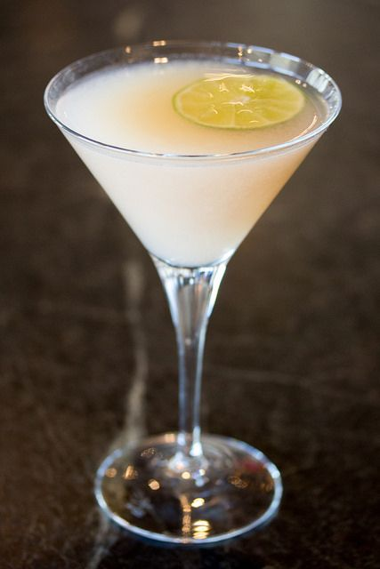 79 best images about cocktails by o b on pinterest for Vodka prosecco