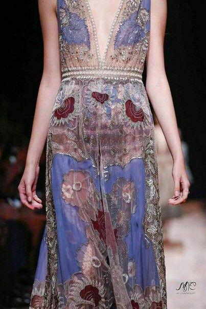 20 besten Fashion Aganovich Bilder auf Pinterest | Alte kleidung ...