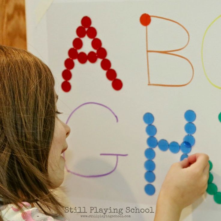 1000 ideas about Letter Formation on Pinterest